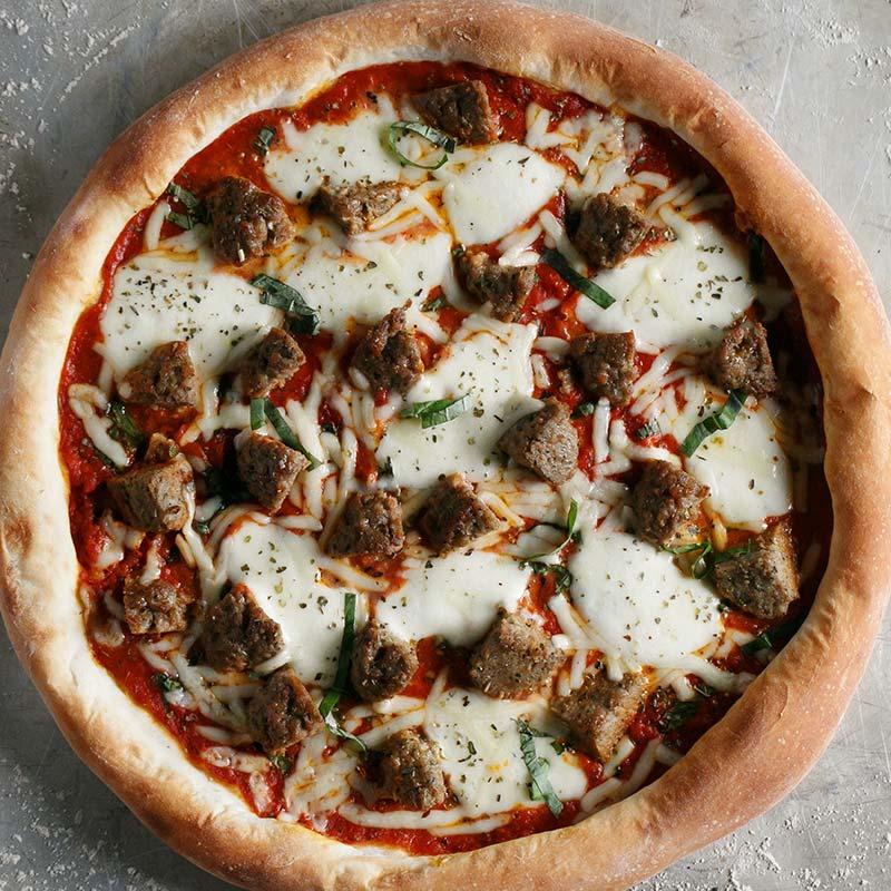 Deweys Signature Pizzas